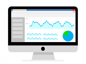 PrestaShop Analytics